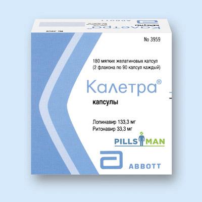 препараты для профилактики простатита у мужчин
