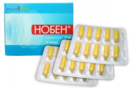 все лекарственные препараты по алфавиту