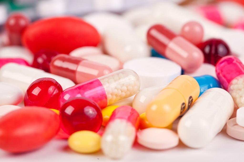 Как лечить дисбактериоз во рту после антибиотиков