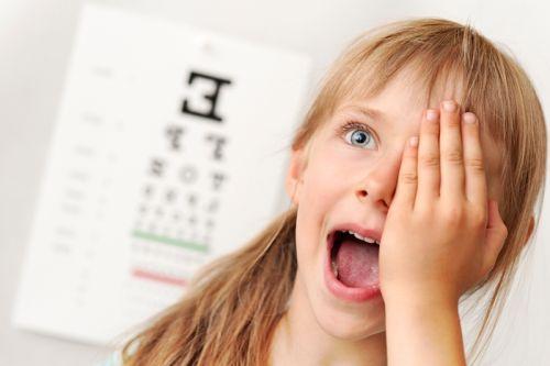Естественный метод восстановления зрения видеолекция в.г жданова лекция 1