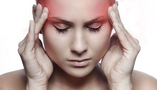 статины повышают давление