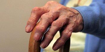 Инфекционный полиартрит симптомы и лечение