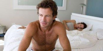 Мужской климаксе симптомы и лечение