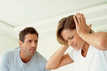 Неврастения симптомы и признаки
