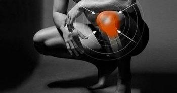 Разрыв мениска коленного сустава симптомы