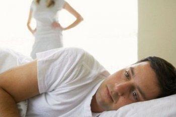 Чем лечат молочницу у мужчин