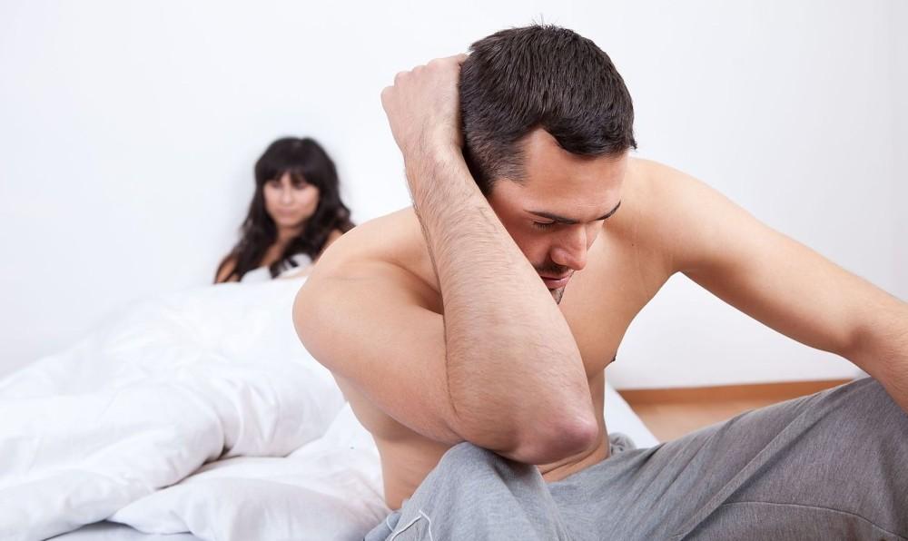 признак сексуального возбуждения у женщин-вм2
