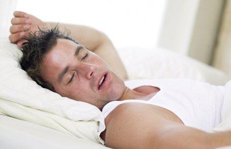Эякуляция во сне
