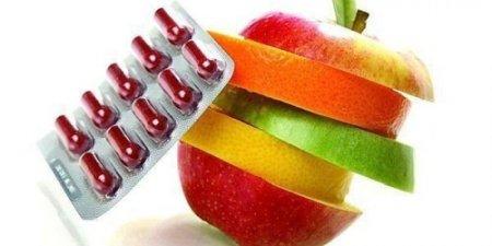 мексидол инструкция по применению таблетки до еды или