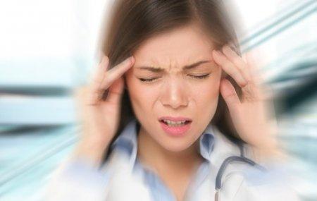 Особенности лечения климакса