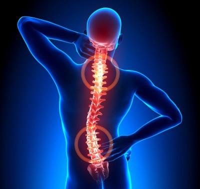 1512382024_midokalm-pri-osteohondroze