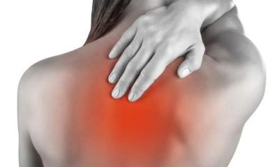 1512382073_midokalm-pri-osteohondroze