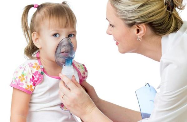 Как сделать ингаляцию с лазолваном для детей 493