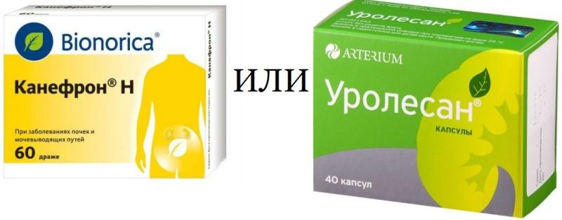 Лучшие препараты при климаксе негормональные гормональные
