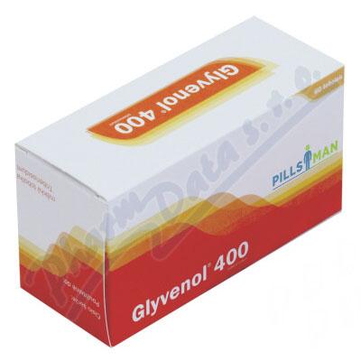 Фото препарата Гливенол