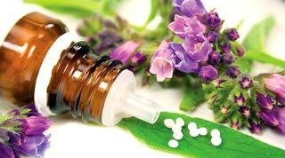 Гомеопатические препараты фото препарата