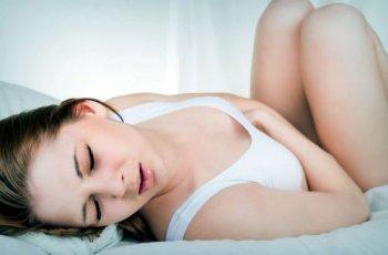 Эндометрит - симптомы и лечение