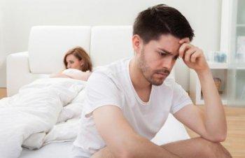 Как лечить хронический хламидиоз у мужчин