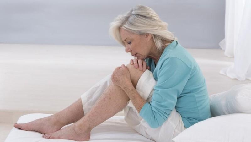 Как принимать парацетамол при болях в суставах