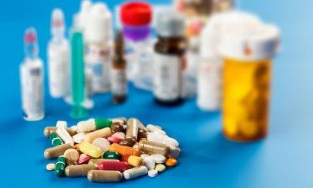 новые лекарства от аденомы простаты