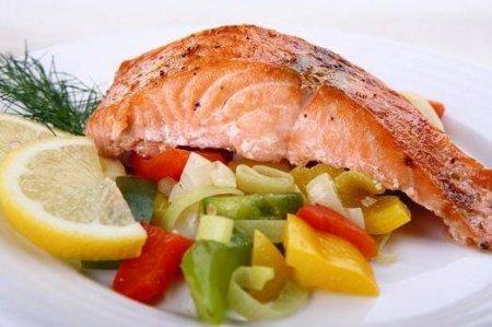 Какие продукты нельзя есть при аденоме простаты