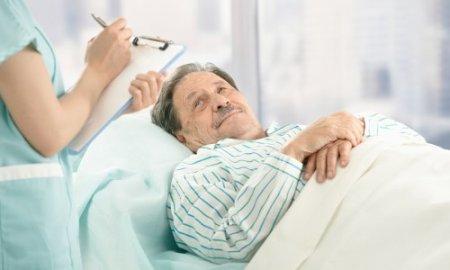Последствия после операции аденома простаты