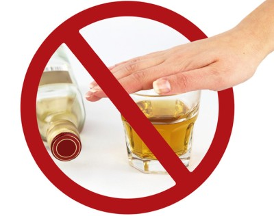 Флемоксин солютаб можно ли пить алкоголь
