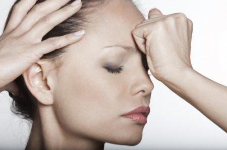 Можно ли дать ребенку ибуклин от головной боли
