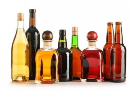 Глицин с алкоголем совместимость последствия можно ли принимать с похмелья