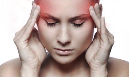 Аспирин при головной боли дозировка
