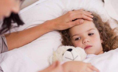 Аспирин с какого возраста можно давать — Лор и Простуда