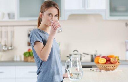 Как принимать флемоксин солютаб 1000 мг взрослым