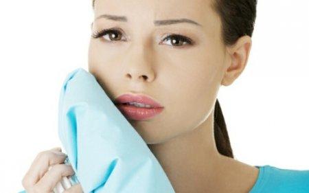 Что можно дать ребенку от зубной боли: эффективные препараты