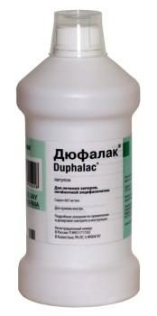 Дюфалак - аналоги подешевле, список препаратов