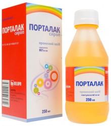 diclofenac sodium topical gel 1 generic