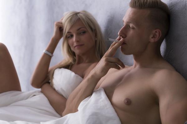 Мирамистин для чего применяют мужчины