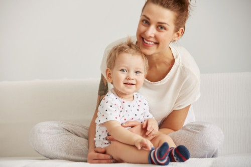 Сумамед для детей: дозировка суспензии, как правильно давать, инструкция по применению