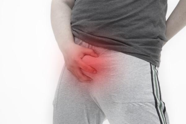 Польза и проведение массажа простаты при аденоме