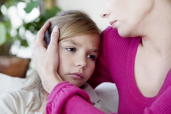 Нейробластома забрюшинного пространства у взрослых симптомы