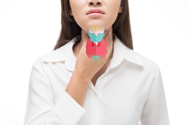 Орви аденовирусная инфекция симптомы