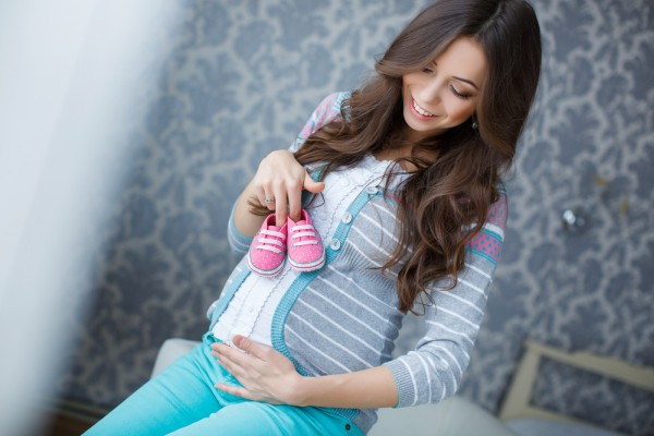 Лоратадин при беременности 2 триместр можно ли