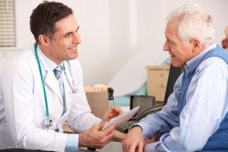 Признаки и лечение застойных явлений в лёгких