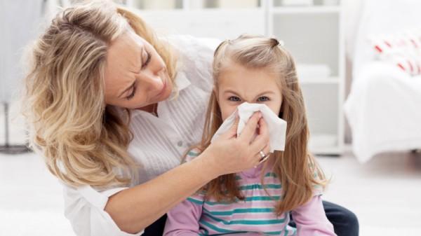 Лекарство от простуды виферон