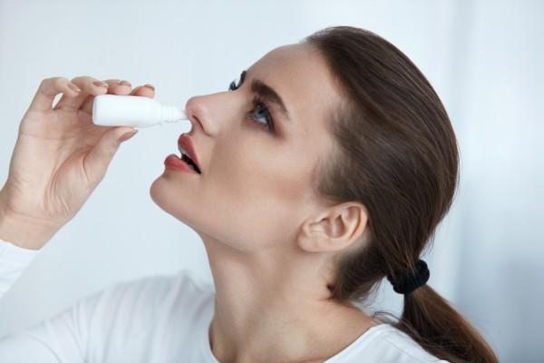 Диоксидин и гидрокортизон в ухо пропорции