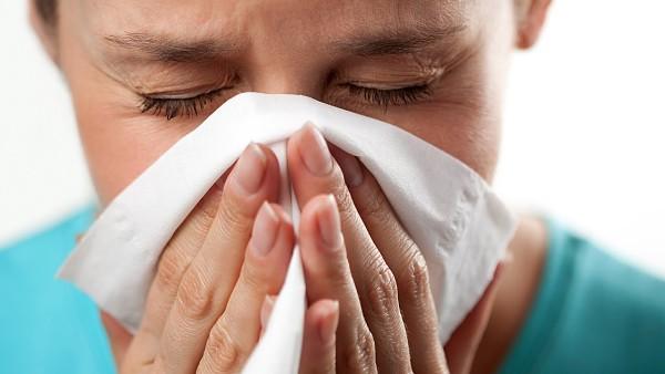Аллергия на пенициллин можно ли цефтриаксон