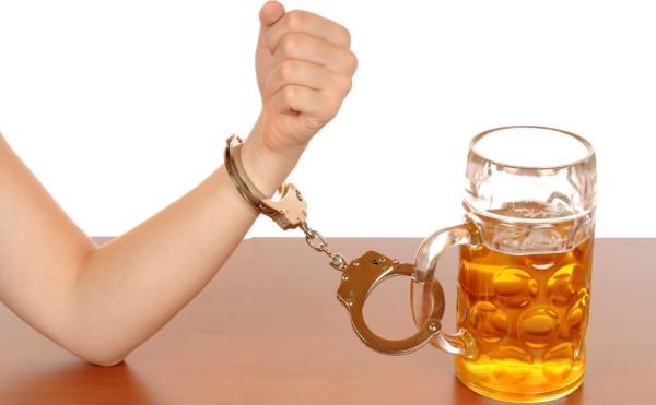 Как принимать Метронидазол при алкоголизме? Метронидазол от алкоголизма как принимать