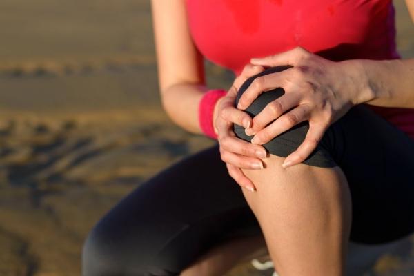 Болит колено на сгибе сзади колена thumbnail