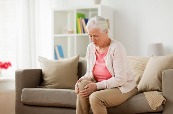 От чего могут болеть мышцы под коленом