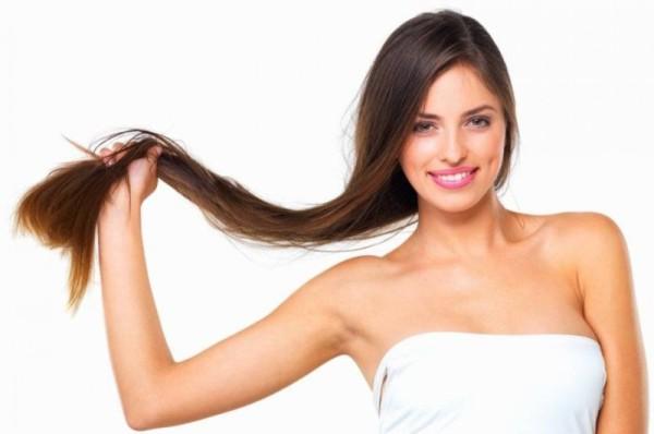 Фолиевая кислота для волос от выпадения и для роста: как принимать, инструкция, дозировка