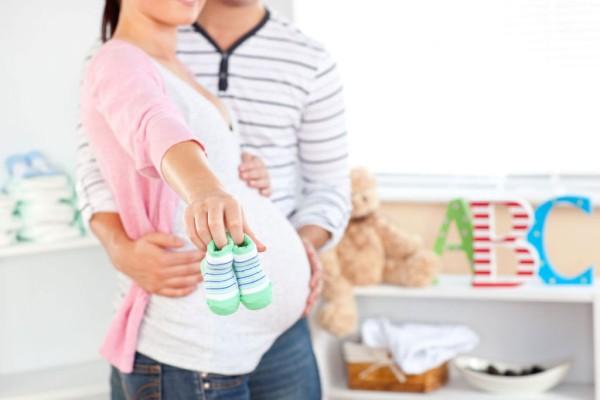 Можно или нет пить Линекс при беременности на 2 и 3 триместре отзывы